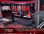 """أحمد عطا يكشف كواليس اجتماع الإخوان الأخير ..وسر هجوم غنيم على """"السبسى"""""""