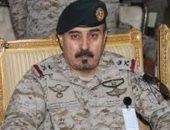 أمين عام التحالف الإسلامى لمحاربة الإرهاب يلتقى رئيس أركان الدفاع الإيطالى