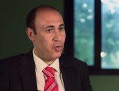 عماد ابو هاشم.. 6 تصريحات تفضح الإخوان بعد عودة المنشق لمصر وهروبه من الجماعة