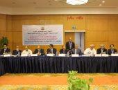 """""""الصحفيين العرب"""" يدعو الدول العربية لاتخاذ موقف موحد لمواجهة صفقة القرن"""