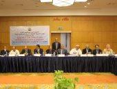 """""""الصحفيين العرب"""" يوافق على انضمام نقابة جمهورية جيبوتى إلى الاتحاد"""