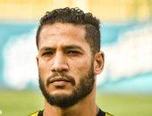 محمد عادل : أحمد على أخطأ فى حق المقاولون ومحمد سالم أجبر على الرحيل