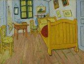 فى ذكرى الرحيل.. 16 لوحة مبدعة لـ فان جوخ