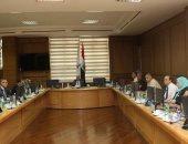 مجلس جامعة كفر الشيخ يعتمد نتائج البكالوريوس والليسانس دور مايو