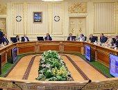 رئيس الوزراء يتابع موقف الخطة التنفيذية للمنظومة الجديدة للمخلفات الصلبة