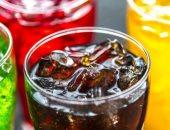 تبديل مشروب سكرى واحد بكوب من الشاى أو القهوة يقلل خطر الإصابة بالسكر 10٪