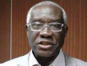 سيناتور إيطالى: البرلمان المقبل يضم المزيد من الأعضاء أصحاب الأصول الأفريقية