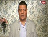 فيديو.. رئيس بعثة الحج: 12 ألف حاج تابعين لوزارة التضامن الاجتماعى