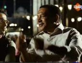 """بعد سرقة أفلام كاملة.. قناة الشرق الإخوانية تسطو على مشهد """"آسف على الإزعاج"""""""