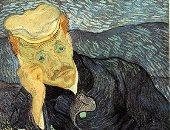 """الأيام الأخيرة فى حياة فان جوخ.. رسم 75 لوحة فى 70 يوما  """"صور"""""""