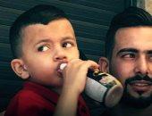"""بطل القدس الصغير.. """"محمد ربيع"""" طفل فلسطينى أحرج قوات الاحتلال"""