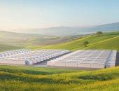 تسلا تكشف عن تقنية جديدة لتخزين الطاقة تعرف بـ Megapack