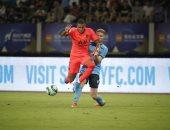 باريس سان جيرمان يبحث عن الفوز فى الدورى الفرنسى أمام تولوز