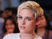 كريستين ستيوارت: أتمنى لعب دور بطل خارق مثلى الجنس فى فيلم