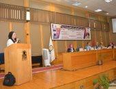 جامعة أسيوط تعلن أهم توصيات المؤتمر الدولى الثانى لكلية رياض الأطفال