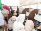التعليم العالى: 50 ألف طالب سجلوا رغباتهم بتنسيق المرحلة الثالثة حتى الآن