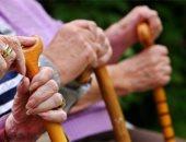 حبهم ووشاركهم أوقاتهم ..نصائح لمساعدة كبار السن للتخلص من الشعور بالوحدة