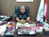 طلائع الجيش يعلن تعيين سيد عبد القادر مخطط أحمال للفريق