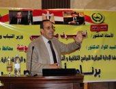 محافظ شمال سيناء يطالب الشباب بالاستفادة من دروس إنتصارات إكتوبر