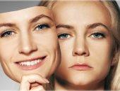 """""""من كتر الناس الـ 100وش """".. تقنية جديدة تكشف تعبيرات الوجه المزيفة"""