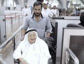 دائرة الخدمات الاجتماعية بالشارقة: رحلات المسنين لتشجيعهم لمواجهة الوحدة