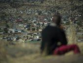 هذه المدينة الأفريقية يقتل بها 8 خمس أشخاص يوميًا ..فيديو