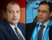 تعيين الدكتور عبد العزيز السيد عميدا لإعلام بنى سويف