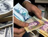 تجديد حبس عصابة الاتجار غير المشروع فى العملة 15 يوما احتياطيًا