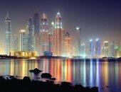 هبوط ربح إعمار الإماراتية 35% بالنصف الأول من العام مع تفاقم أزمة سوق العقارات