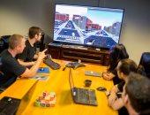 شركة سيارات أمريكية تستحوذ على شركة ناشئة لتطوير سياراتها ذاتية القيادة