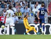 """""""آس"""" تهاجم ريال مدريد بسبب النتائج الكارثية بفترة الإعداد"""