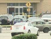 مقتل شخصين فى إطلاق نار بولاية ميسيسيبى الأمريكية