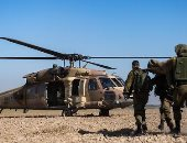 إسرائيل تعتزم إجراء مناورات تستمر لمدة شهر كامل الصيف المقبل