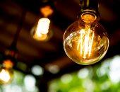 جامعة كاليفورنيا تقاضى أمازون لانتهاك براءة اختراع مصباح LED