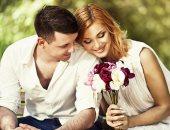 القارئة ياسمين الهواري تكتب : الحب وأشياء أخرى