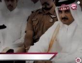 مباشر قطر يكشف: عضو بالكونجرس الأمريكى يجند زملاءه لصالح الحمدين