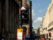 إنجلترا تطلق أجهزة استشعار بيئية للتعرف على جودة الهواء.. شاهد التفاصيل