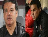 كل ما تريد معرفته عن المدربين المرشحين لقيادة منتخب مصر بعد تصريحات الرئيس