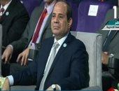"""15 رسالة من الرئيس للمصريين.. أبرزها """"لابد من إعادة الأمل للشعب فى غد أفضل"""""""