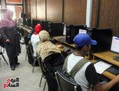 موقع التنسيق يعلن نتائج تقليل الاغتراب لطلاب مدارس النيل والمتفوقين