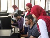 التعليم العالى: 170 ألف طالب يسجلون فى تنسيق الشهادات الفنية