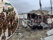 الجيش اليمنى يقتل عناصر من الحوثيين بينهم قيادى ميدانى