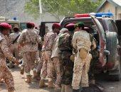 مركز الملك سلمان للإغاثة يعيد 143 مهاجرًا صوماليا فى اليمن إلى ديارهم