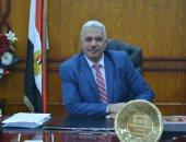 ندب الدكتور محمود صديق عميدا لكلية طب بنين الأزهر بالقاهرة