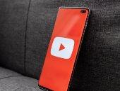 يوتيوب يحظر بث مباشر لمؤتمر للتكنولوجيا الجنسية للمرأة ويلوم خوارزميته