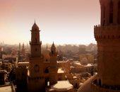 """""""مشروع محمد بن سلمان لتطوير المساجد"""" يحيى 30 مسجداً يرجع تأريخها لـ 1000 عام"""