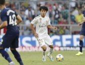 لماذا لا يعتمد زيدان على كوبو فى ريال مدريد بالموسم الجديد؟