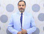 تعرف على كيفية إجراء جراحات السمنة بدون ألم تماماً.. من الدكتور أحمد السبكى