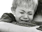كيف تحصل على حقك فى رؤية أبنائك بعد الانفصال؟.. اعرف الإجراءات
