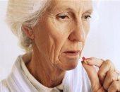 المايلوما المتعددة سرطان غير شائع يصيب كبار السن.. اعرف أعراضه وخطورته